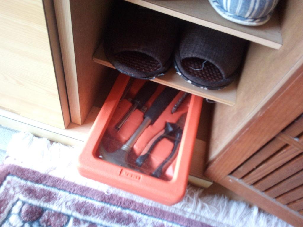 イケア工具2