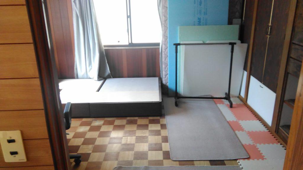 親父の部屋4