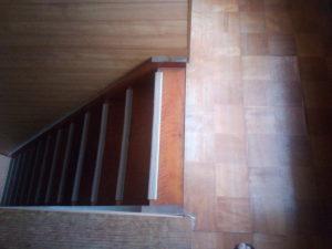 階段2階1
