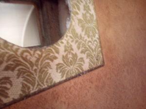 汚い壁紙2